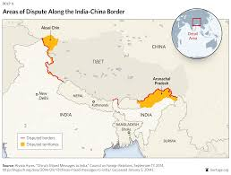threats to u s vital interests in asia