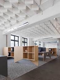 movet office loft by alexander fehreer lofts office designs and