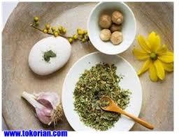 obat kuat herbal aman dan legal obat kuat pria
