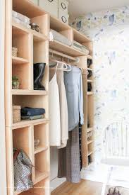 diy master bedroom closet the reveal making it in the mountains