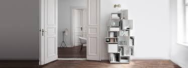Wohnzimmer Regale Design Wohnzimmerregale Jetzt Modulares Regal Kaufen Stocubo