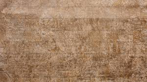 paper backgrounds brown wall texture royalty free hd paper