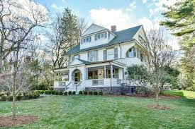 houses with inlaw apartments five homes for sale near boston with in apartments