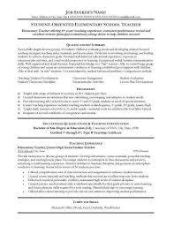 elementary resume sle 28 images economic resume sales lewesmr