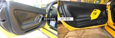 Car Interior Refurbishment Malaysia Property For Sale And Rent In Malaysia Wonderlist Property