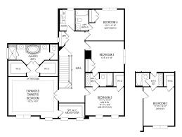 bradley winchester homes