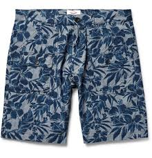 My Top 5 Design Trends For 2017 Flat 15 Design Amp Lifestyle 17 Best Mens Shorts In 2017 Cheap J Crew Chinos Sweatshorts