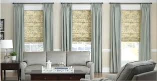 curtains amazon uk living room blinds and roman shades 3 day posts