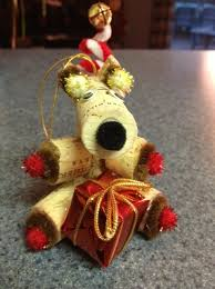 29 best cork crafts images on pinterest wine corks wine cork