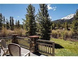 bills ranch frisco homes for sale colorado real estate
