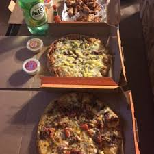 Cottage Inn Delivery by Cottage Inn Gourmet Pizza Order Food Online 11 Photos U0026 32