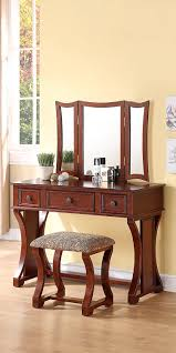 Thin Vanity Table Vanities U0026 Vanity Benches Amazon Com