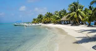 caribbean vacations all inclusive destinations apple vacations