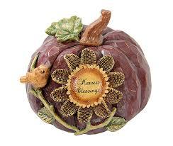 Thanksgiving Turkey Delivery Festive Turkey Thanksgiving Window Decals Walmart Com
