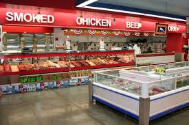 Washington travel supermarket images Find the best grocery store in your nyc neighborhood jpg
