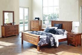 moretta dresser suite by john furniture harvey norman