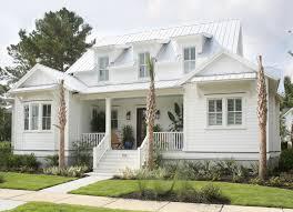 coastal cottage house plans uncategorized coastal cottage house plans for greatest 200 sq ft