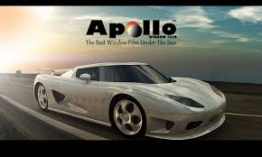 koenigsegg arizona us window tinting law u2013 apollo window film