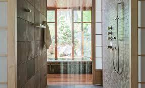 shower marvelous walk in shower glass block dreadful walk in