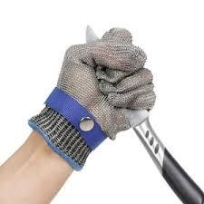 gant de protection cuisine anti coupure gant de protection cuisine anti coupure achat vente gant de