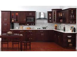 kitchen 58 espresso kitchen cabinets oak kitchen cabinets