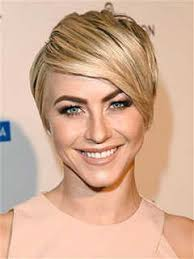hairstyles for people with large head and jowls 30 short haircuts for women based on your face shape