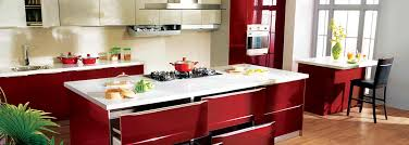 modular kitchen ideas modular kitchens buy modular kitchen in india hometown in