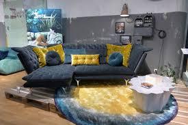 bretz sofa outlet uncategorized kühles bretz sofa outlet bretz store im stilwerk
