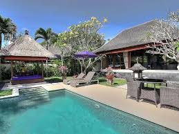 villa indah manis an elite haven uluwatu indonesia booking com