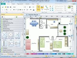 draw a floor plan free software to draw house plans free vdomisad info vdomisad info