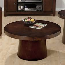 Round Living Room Table by Reclaimed Wood Round Coffee Table Coffee Tableslarge Coffee
