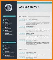 graphic designer resume 7 graphic designer cv templates applicationleter
