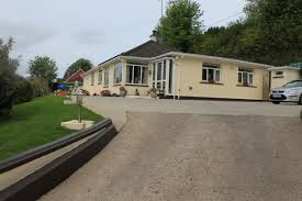 flushing meadow bed and breakfast ballinhassig ireland booking com
