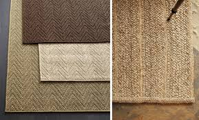 Jute And Chenille Area Rug Ikea Area Rugs Edmonton In Traditional Black In Area Rugs