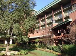 Grand Californian Suites Floor Plan The Villas At Disney U0027s Grand Californian Passporter Com