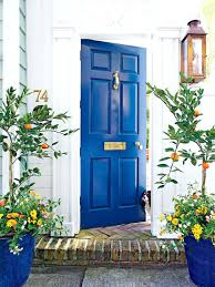 Front Door Colors For Brick House by Oxford Blue Front Door Paint Doors Colors Navy Green Oxford Blue
