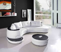 Latest Sofa Designs With Price Suggestions Online Images Of Latest Sofa Designs With Price