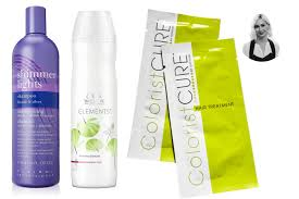 celebrity hairstylist favorite hair products the products celeb