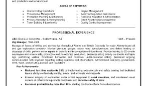 management skills for a resume resume geek squad resume example awesome phlebotomy resume geek