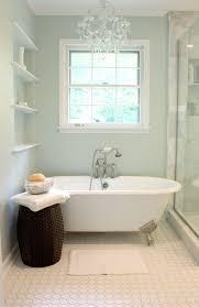 58 best bathroom ideas images on pinterest bathroom ideas