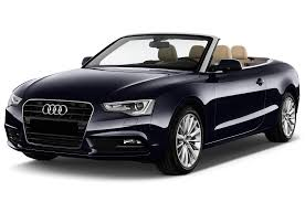 white audi a5 convertible 2015 audi a5 reviews and rating motor trend