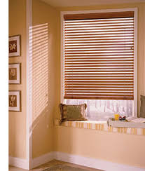 Blinds For Windows With No Recess - how to measure for window blinds u0026 shades steve u0027s blinds