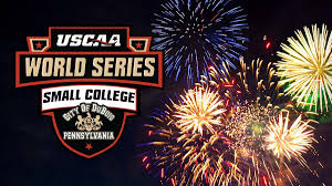 Pennsylvania World Travel images Nhti day 1 of uscaa world series travel day manchester ink link jpg