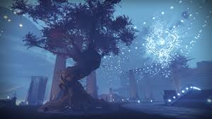 destiny u0027s holiday update is live here are all the details polygon