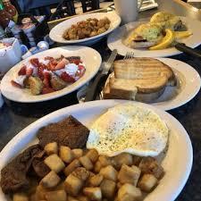 Mama Buffet Coupon 15 Off by Mr Mamas 1671 Photos U0026 1687 Reviews Breakfast U0026 Brunch 5693