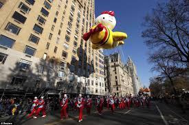 u0027re macy u0027s thanksgiving parade takes
