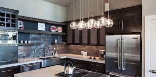 kitchen fluorescent lighting ideas lighting inspiring kitchen island lightning kitchen island