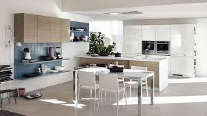 kitchen island layout design fantastic home design