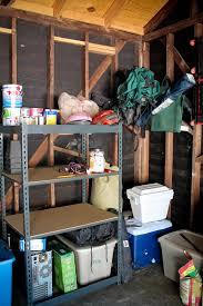 home organization challenge garage update what u0027s on my mind
