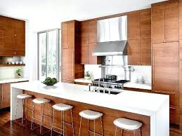 kitchen cabinet ideas 2014 modern kitchen cabinets white onlinemundo info
